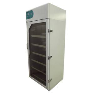 Refrigerador para laboratorio