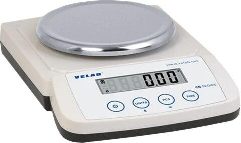 VE-CB500